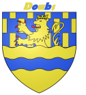 545px-Blason_département_fr_Doubs.svg