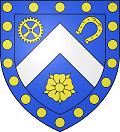600px-Blason_ville_fr_Maîche_(Doubs).svg