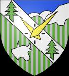 Charquemont