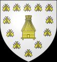 Grand'Combe Châteleu