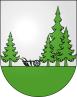603px-Le_Cerneux-Pequignot-coat_of_arms.svg