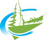 LaChenalotte-Logo-horizontal_RVB