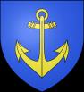 Villers Le Lac