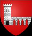 Potarlier