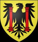 Besançon_(Doubs)