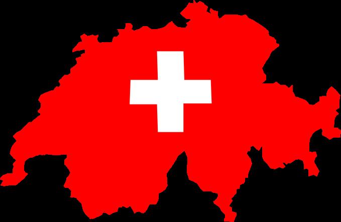 carte_drapeau_suisse.svg_