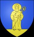 545px-Blason_Montbenoit.svg
