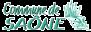 LogoSaoneT