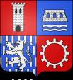 Pont-de-Roide