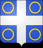 Saint-Hyppolite