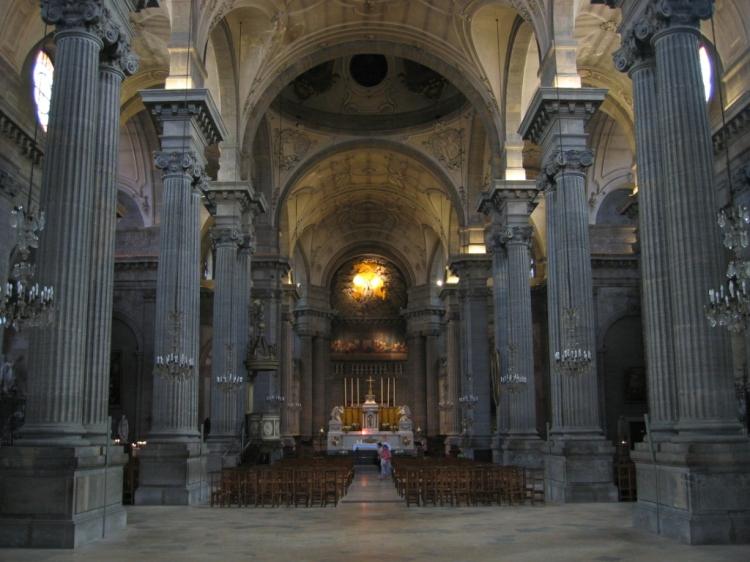 Eglise_Sainte_Madeleine_de_Besançon.jpg