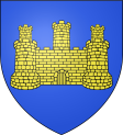 2000px-Blason_ville_fr_Thionville_(Moselle).svg.png