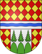 603px-Le_Locle-coat_of_arms.svg (1)