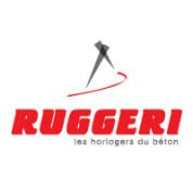 """Résultat de recherche d'images pour """"Ruggeri logo"""""""